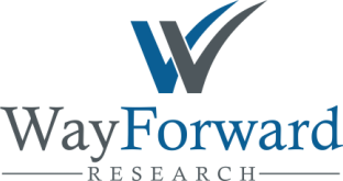 WayForward Research - Political, Corporate and Non-Profit Research and Strategies